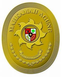 Peresmian 85 Pengadilan Negeri Baru di Melonguane, Kabupaten Kepulauan Talaud Prov. Sulawesi Utara oleh Ketua Mahkamah Agung RI